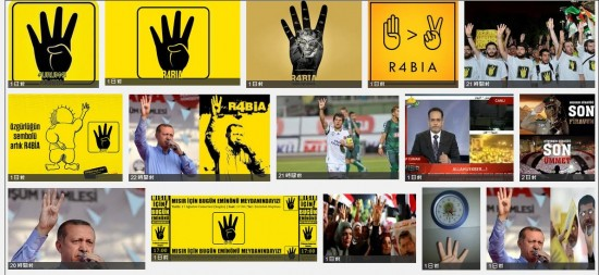 #R4BIA